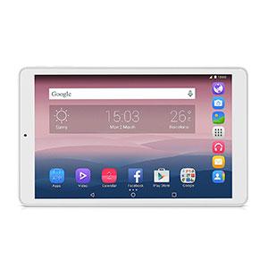 Alcatel Pixi 3 - Tablet de 10'' HD