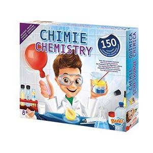 Química 150 experimentos - Buki