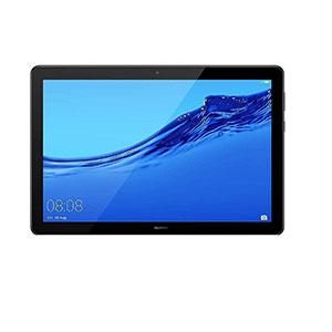 "Huawei Media Pad T5 - Tablet 10.1"" Full HD"