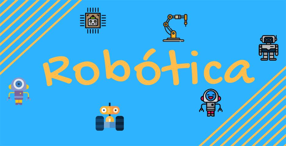 Juguetes de robótica para niños